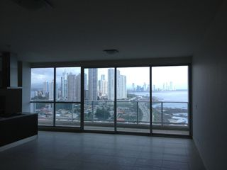 Photo 11:  in Panama City: Residential Condo for sale (Punta Pacifica)  : MLS®# Oceanaire