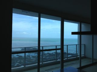 Photo 14:  in Panama City: Residential Condo for sale (Punta Pacifica)  : MLS®# Oceanaire