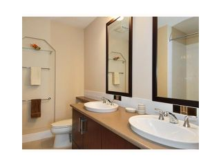 Photo 8: 317 6328 LARKIN Drive in Vancouver: University VW Condo for sale (Vancouver West)  : MLS®# V997769