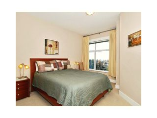 Photo 7: 317 6328 LARKIN Drive in Vancouver: University VW Condo for sale (Vancouver West)  : MLS®# V997769