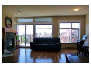 Photo 5: 317 6328 LARKIN Drive in Vancouver: University VW Condo for sale (Vancouver West)  : MLS®# V997769