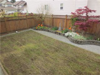 Photo 8: 3235 Osborne Street in Port Coquitlam: Woodland Acres PQ House for sale : MLS®# V1005159