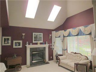 Photo 2: 3235 Osborne Street in Port Coquitlam: Woodland Acres PQ House for sale : MLS®# V1005159