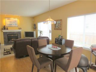 Photo 5: 3235 Osborne Street in Port Coquitlam: Woodland Acres PQ House for sale : MLS®# V1005159