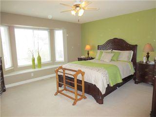 Photo 9: 3235 Osborne Street in Port Coquitlam: Woodland Acres PQ House for sale : MLS®# V1005159