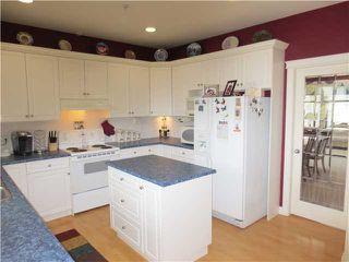 Photo 7: 3235 Osborne Street in Port Coquitlam: Woodland Acres PQ House for sale : MLS®# V1005159