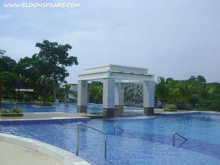 Photo 14: Condo for sale in the Luxurious Resort of Playa Bonita