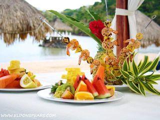 Photo 24: Condo for sale in the Luxurious Resort of Playa Bonita