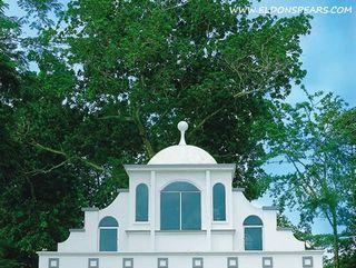 Photo 2: Condo for sale in the Luxurious Resort of Playa Bonita