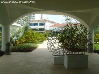 Photo 19: Condo for sale in the Luxurious Resort of Playa Bonita