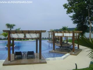 Photo 12: Condo for sale in the Luxurious Resort of Playa Bonita
