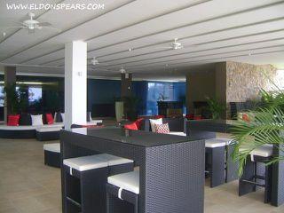 Photo 17: Condo for sale in the Luxurious Resort of Playa Bonita
