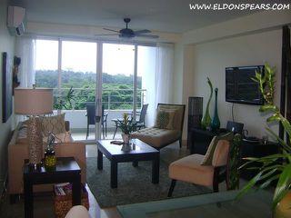 Photo 8: Condo for sale in the Luxurious Resort of Playa Bonita
