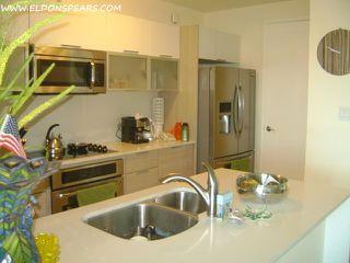 Photo 10: Condo for sale in the Luxurious Resort of Playa Bonita