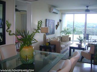 Photo 7: Condo for sale in the Luxurious Resort of Playa Bonita