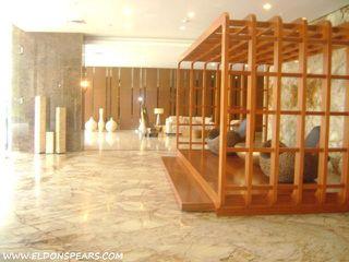 Photo 3: Condo for sale in the Luxurious Resort of Playa Bonita