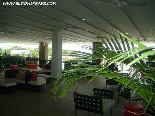 Photo 18: Condo for sale in the Luxurious Resort of Playa Bonita