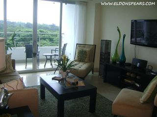 Photo 6: Condo for sale in the Luxurious Resort of Playa Bonita
