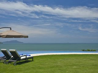 Photo 21: Condo for sale in the Luxurious Resort of Playa Bonita
