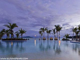 Photo 20: Condo for sale in the Luxurious Resort of Playa Bonita