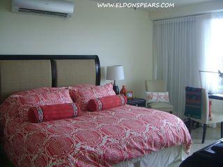 Photo 11: Condo for sale in the Luxurious Resort of Playa Bonita