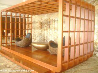 Photo 4: Condo for sale in the Luxurious Resort of Playa Bonita