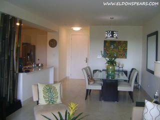 Photo 9: Condo for sale in the Luxurious Resort of Playa Bonita