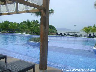 Photo 13: Condo for sale in the Luxurious Resort of Playa Bonita