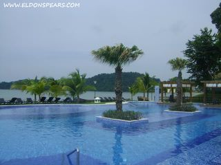 Photo 15: Condo for sale in the Luxurious Resort of Playa Bonita