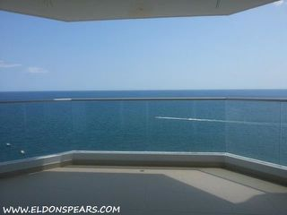 Photo 1:  in Farallon: Rio Hato Residential Condo for sale (Anton)  : MLS®# Farallon