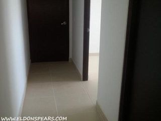 Photo 11:  in Farallon: Rio Hato Residential Condo for sale (Anton)  : MLS®# Farallon