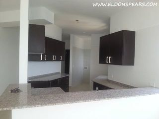 Photo 5:  in Farallon: Rio Hato Residential Condo for sale (Anton)  : MLS®# Farallon