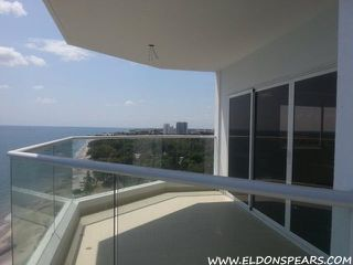 Photo 2:  in Farallon: Rio Hato Residential Condo for sale (Anton)  : MLS®# Farallon