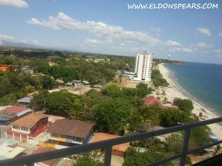 Photo 14:  in Farallon: Rio Hato Residential Condo for sale (Anton)  : MLS®# Farallon