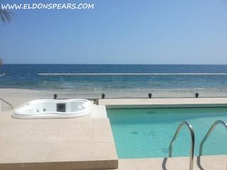 Photo 15:  in Farallon: Rio Hato Residential Condo for sale (Anton)  : MLS®# Farallon