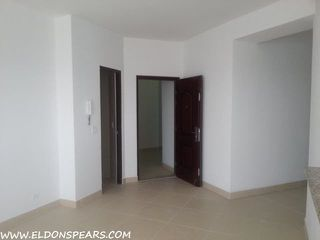 Photo 7:  in Farallon: Rio Hato Residential Condo for sale (Anton)  : MLS®# Farallon