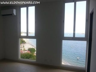 Photo 6:  in Farallon: Rio Hato Residential Condo for sale (Anton)  : MLS®# Farallon