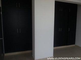 Photo 8:  in Farallon: Rio Hato Residential Condo for sale (Anton)  : MLS®# Farallon