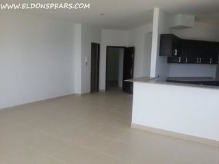 Photo 3:  in Farallon: Rio Hato Residential Condo for sale (Anton)  : MLS®# Farallon