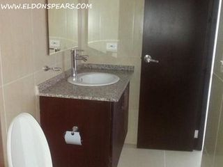 Photo 10:  in Farallon: Rio Hato Residential Condo for sale (Anton)  : MLS®# Farallon