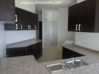 Photo 4:  in Farallon: Rio Hato Residential Condo for sale (Anton)  : MLS®# Farallon