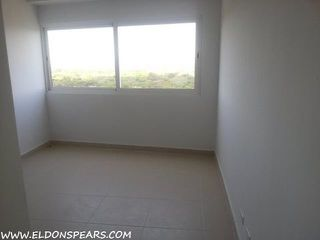 Photo 12:  in Farallon: Rio Hato Residential Condo for sale (Anton)  : MLS®# Farallon
