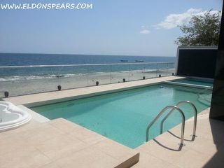 Photo 17:  in Farallon: Rio Hato Residential Condo for sale (Anton)  : MLS®# Farallon