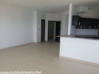 Photo 13:  in Farallon: Rio Hato Residential Condo for sale (Anton)  : MLS®# Farallon
