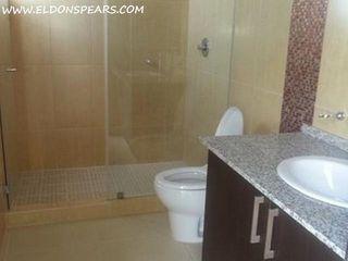 Photo 9:  in Farallon: Rio Hato Residential Condo for sale (Anton)  : MLS®# Farallon