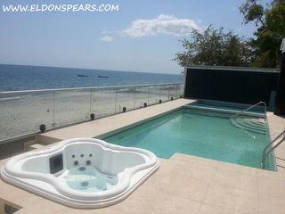 Photo 16:  in Farallon: Rio Hato Residential Condo for sale (Anton)  : MLS®# Farallon