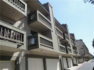 Main Photo: SAN DIEGO Condo for sale : 3 bedrooms : 3984 60th Street #28