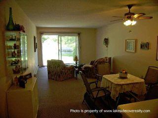 Photo 6: 5 51 Laguna Parkway in Ramara: Rural Ramara Condo for sale : MLS®# X2867571