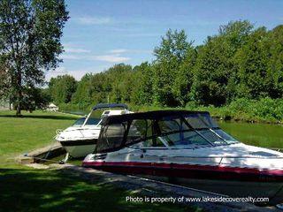 Photo 20: 5 51 Laguna Parkway in Ramara: Rural Ramara Condo for sale : MLS®# X2867571
