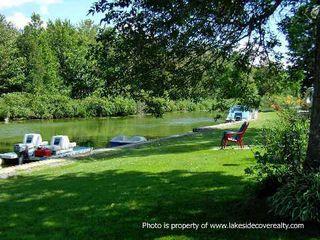 Photo 18: 5 51 Laguna Parkway in Ramara: Rural Ramara Condo for sale : MLS®# X2867571